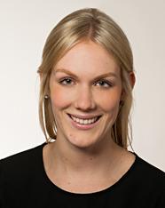 DrJana-Kleinschmidt_Profilbild