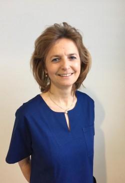 Sonja Berleb